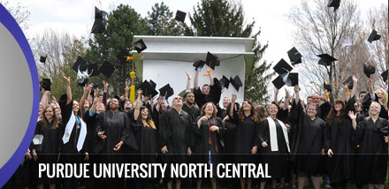 Purdue University North Central
